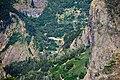 Pico do Arieiro down to Curral das Freiras (35597158715).jpg