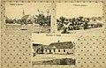 Pictures from 1900 of Krahulov, Třebíč District.jpg