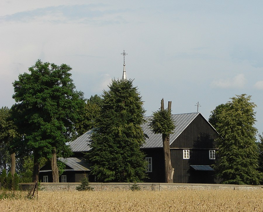 Pieczew