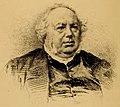 Piedagnel - Jules Janin, 1877 (page 10 crop).jpg