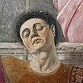 Piero della Francesca The Resurrection detail VlRan.jpg