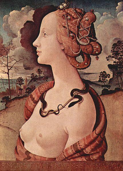Файл:Piero di Cosimo 043.jpg
