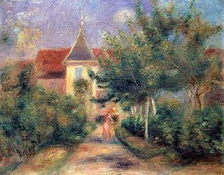 Essoyes Commune in Grand Est, France