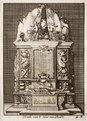 Pierre-Bizot-Joachim-Oudaen-Medalische-historie-der-republyk-van-Holland MGG 0306.tif