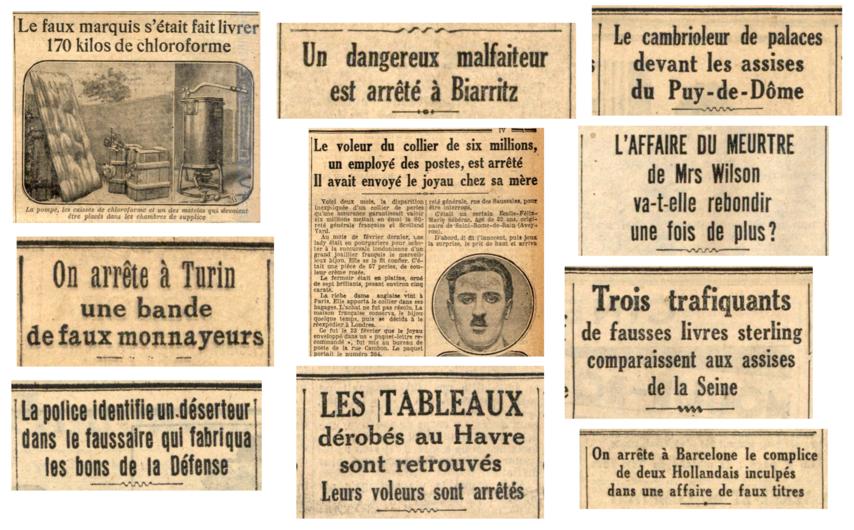 Pierre Bonny dans la presse en 1924-1933 - Le Journal.png