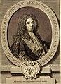 Pierre Imbert Drevet - Adrien Leprieur - Claude Le Blanc.jpg