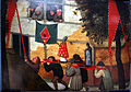 Pieter Brueghel II-Procession mg 2975.jpg