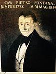 Pietro Fontana.jpg