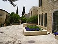 PikiWiki Israel 12676 Yemin Moshe neighborhood in jerusalem.jpg