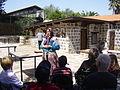 PikiWiki Israel 19117 Protopopov farm in Ilaniya.JPG