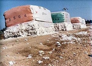 Ein HaHoresh - Image: Piki Wiki Israel 3336 Ein Hahoresh