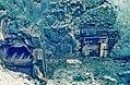 PikiWiki Israel 49766 burial tombs.jpg