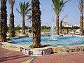 PikiWiki Israel 6234 rishon lezion fountain.jpg
