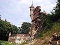Pilica, Zamek w Pilicy - fotopolska.eu (237031).jpg