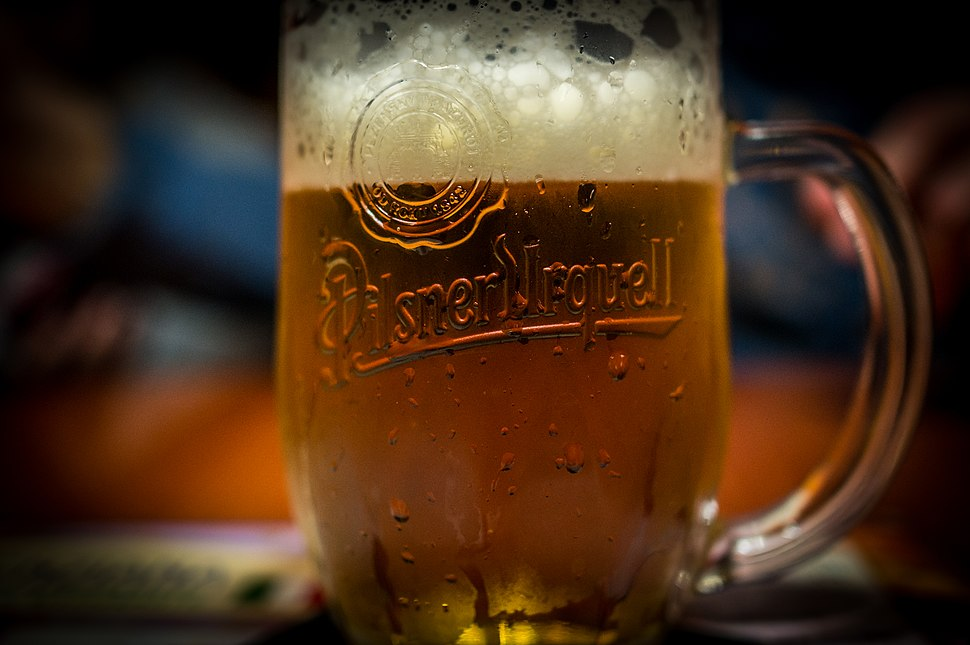 Pilsner Urquell mug.jpg