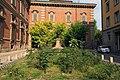 Pinacoteca di Brera - panoramio.jpg