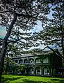 Pine Garden (portrait orientation), Hualien City, Hualien County (Taiwan) (ID UA09602000650).jpg