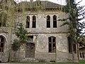 Pinova vila u Zrenjaninu - severna strana.jpg
