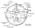 Pioneer-Venus-large-probe-pressure-vessel.png