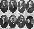 Pioneers of Southern Alberta.jpg