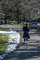 Piper 03 - Collinwood Fire Memorial - Lake View Cemetery (27623844508).jpg