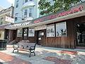 Pipers Cove - Argyle Restaurant, Kearney, N.J..jpg