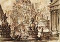 Piranesi Arco di Trionfo.jpg
