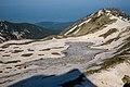 Pirin Tevno ezero IMG 1479.jpg