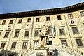 Pisa (Italy, October 2020) - 45 (50550181168).jpg