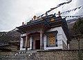 Pisang Buddhist temple.jpg