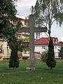 Pisz - cmentarz przy ul Dworcowej 2012 (9).JPG