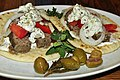 Pita with meat and goat cheese.jpg