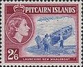 Pitcairn 1957 11.jpg