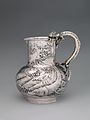 Pitcher MET DP286975.jpg