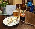 Piwo i ser.jpg
