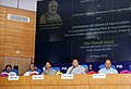 """Piyush Goyal addressing at the launch of the portal for """"Contract Labour Payment Management System"""" of Coal India Limited (CIL), in New Delhi.jpg"""