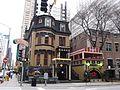 Pizzeria Due, Chicago, Illinois (11004421243).jpg