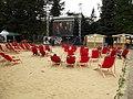 Plaża kinowa (9492513345).jpg