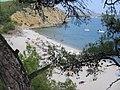 Plaža Metalia - panoramio (3).jpg