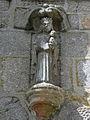 Plabennec (29) Chapelle de Loc-Maria-Lann 13.JPG