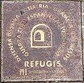 Placa Refugi Antiaeri Molinet Santa Coloma de Gramenet.jpg