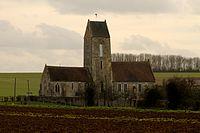 Placy église Saint Firmin.JPG