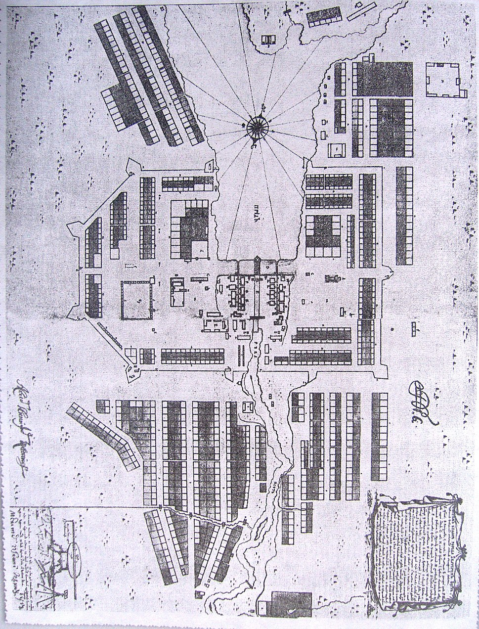 PlanYekaterinburg1743