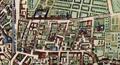 Plan Truschet & Hoyau ca 1550.png
