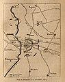 Plan de Dixmude le 10-11-1914.jpg