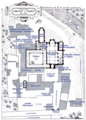 Plan de l'Abbaye d'Eney en 1550.png