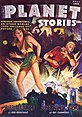 Planet stories 1945fal.jpg
