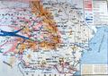 Planul de campanie român din 1916.png