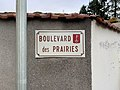 Plaque boulevard Prairies Marcigny 2.jpg