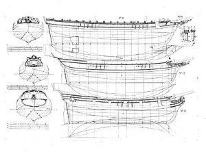 Plate 40 Architectura navalis mercatoria.JPG